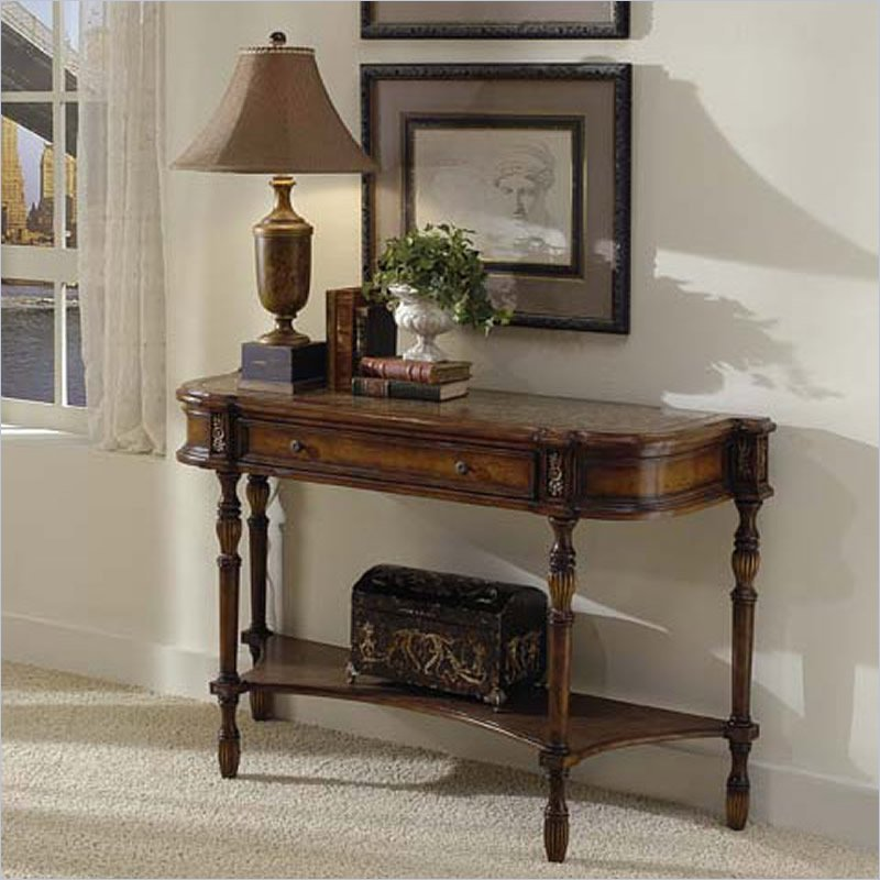 foyer table decorating ideas, tables – Page 2147483647 ...