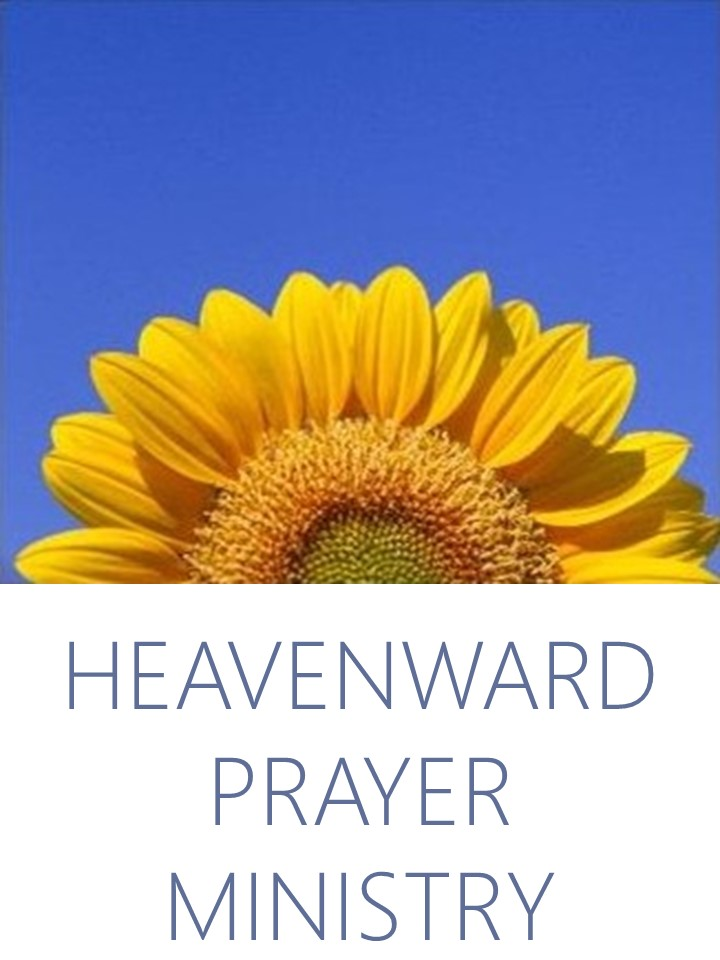 Heavenward Prayer Ministry