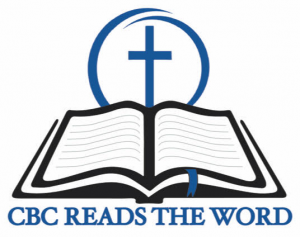 CBC Reads the Word