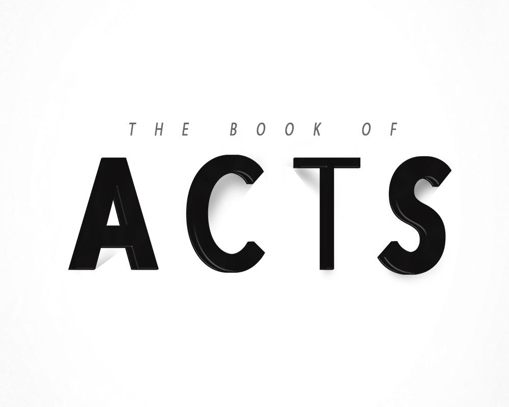 the_book_of_acts-PSD