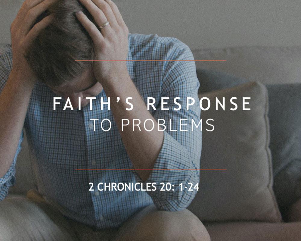 FaithsResponseToProblems4_1000x800